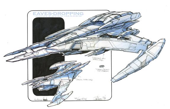 dominion-1_575