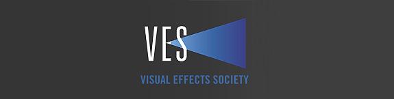 ves-logo_575-banner1